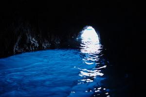 Grotta_azzurra1